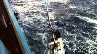 Rescue at Sea.MOV