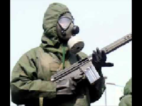1280x960 soldiers gas - photo #13