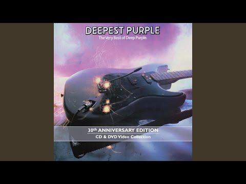 Speed King (2010 Remix)
