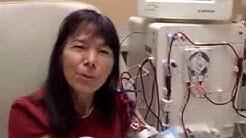 hqdefault - Weiss Renal Dialysis Center