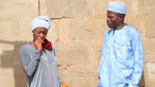 Wuta Sallau part 2 - Complete Hausa Film | Adam A Zango | Aisha Tsamiya