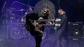 Sons Of Apollo - Opus Maximus (Live)