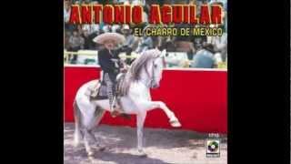Una Aventura - Antonio Aguilar