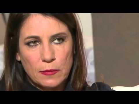 NON ERO UNA PERSONA FELICE - Bellissima intervista a Paola Turci