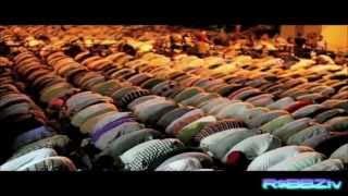 Eloh - Pray for Peace RBBZ AeoMusicGroup