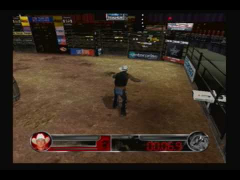 pbr out of the chute para pc
