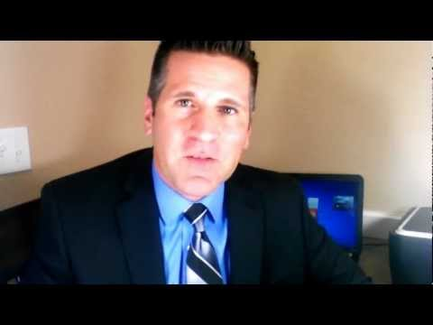 Kieron Lyons - How to Start and Grow an Online Business