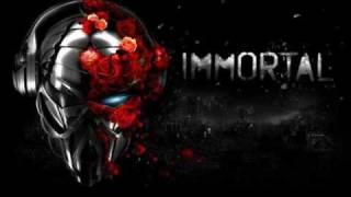 Chasis Gladiator Trance.mp3