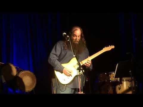 Ebird & Friends Holiday Show 12/13/2013 Live @ The Ark Ann Arbor MI Part 5 of 5 Lath Al-Saadi