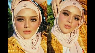 Download Video MUA Bellaz : Makeup Smokey Eyes Menarik Tertarik Memang Cantik! MP3 3GP MP4