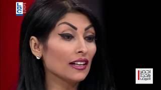 صبية تعيش معاناة قاهرة فقط لأنها لم تتزوج