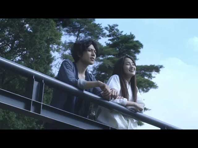 映画『醒めながら見る夢』予告編