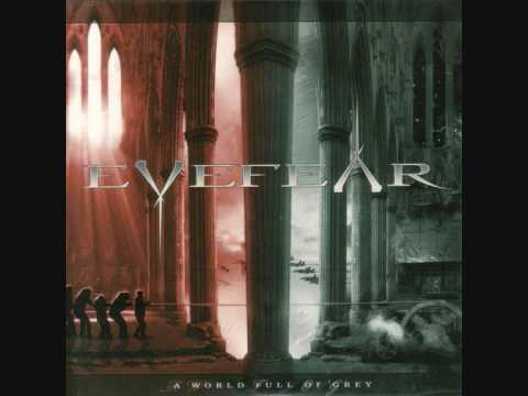 Eyefear - Haunted Memories