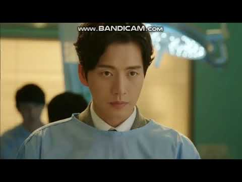 Awesome surgery scene NO BLOOD- DOCTOR STRANGER – KOREAN DRAMA