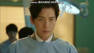 Awesome surgery scene NO BLOOD- DOCTOR STRANGER - KOREAN DRAMA