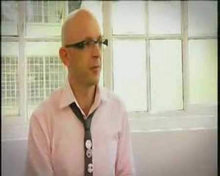 The Gadget Show -  The Critical List: Mp3 Players