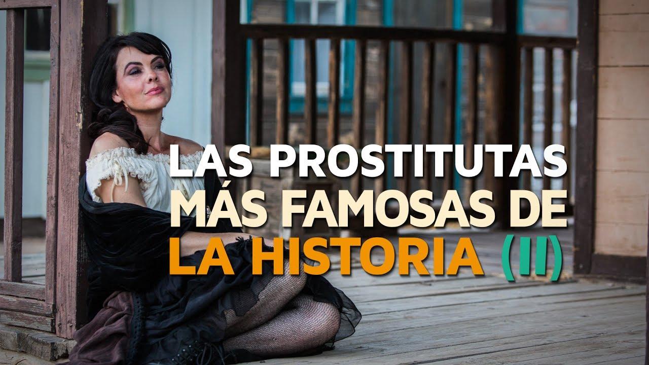 cual es el trabajo mas antiguo del mundo tarifas prostitutas españa