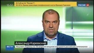 видео Будет ли кризис в 2016 году в России