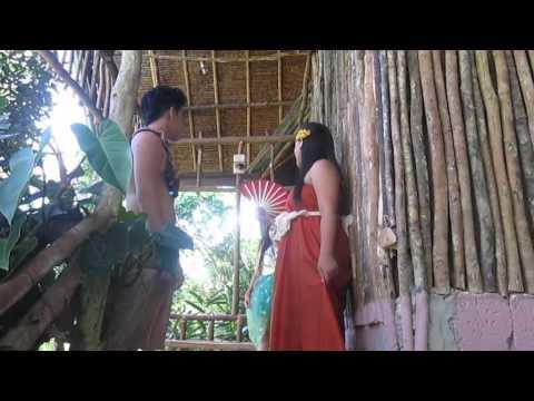 biag lam-ang full movie tagalog version of let it go