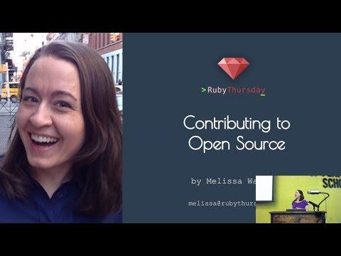 Learnathon 2017 -- Contributing to Open Source