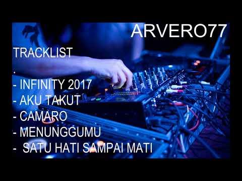 DJ REPUBLIK - AKU TAKUT REMIX FULL NEW 2018