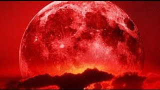 Blood Moons In Biblical Prophecy Incredible Year Ahead In 2015! Part 1/4