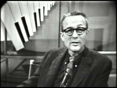 Dave Brubeck and Paul Desmond Take Five