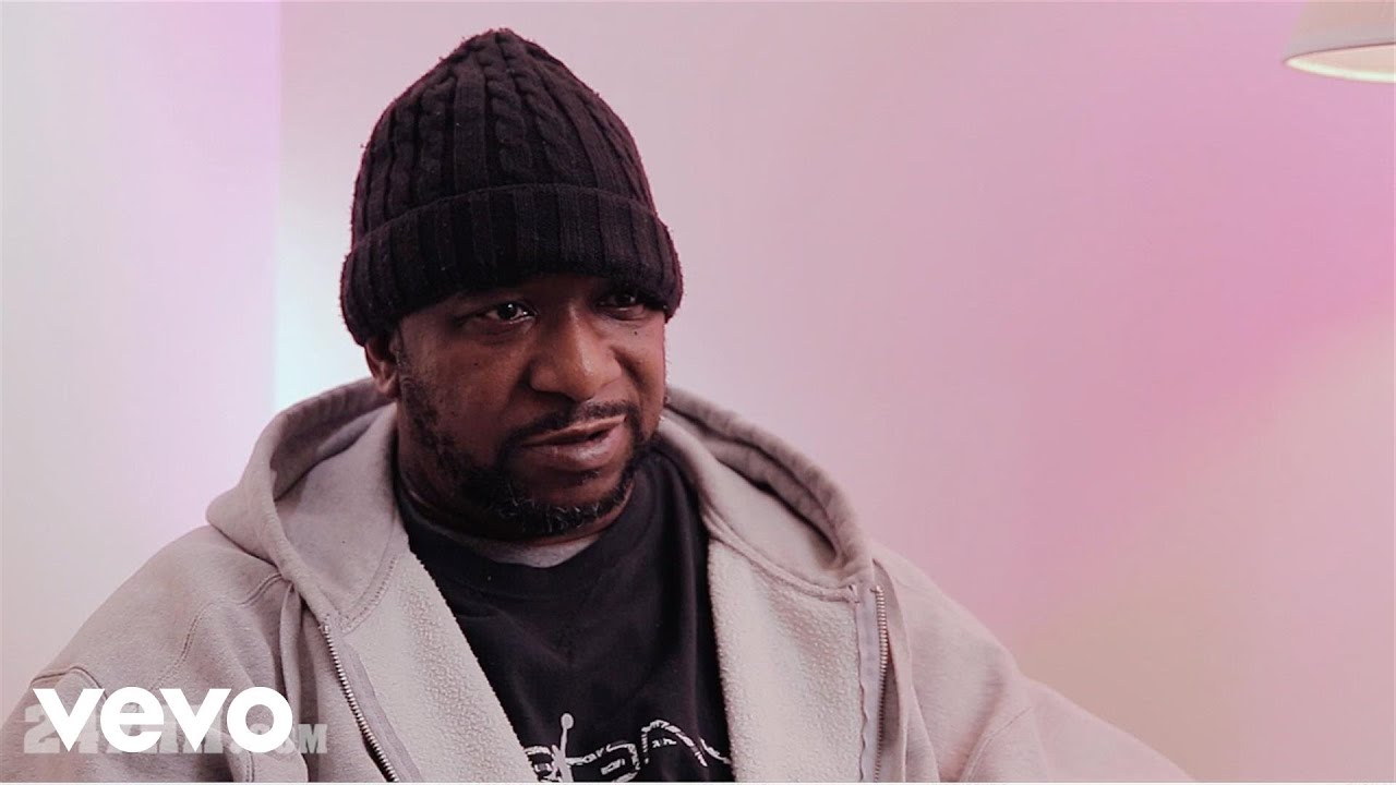 Download Kool G Rap - What Would Hip Hop Without Kool G Rap Be? (247HH Exclusive)