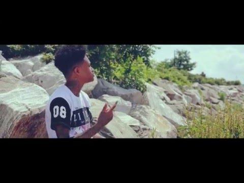 ZIGGY- Replay (Video Teaser)