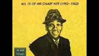 Little Willie John -Suffering with the Blues-