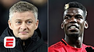Can Manchester United reach the top 4 if they don't sign anyone? | Premier League
