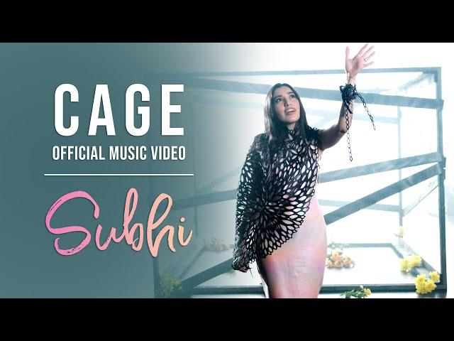 Cage | Original Song | Subhi
