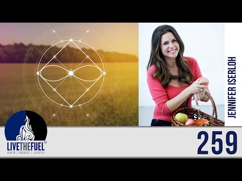 259:-healthy-body-and-soul-alchemy-for-practitioners