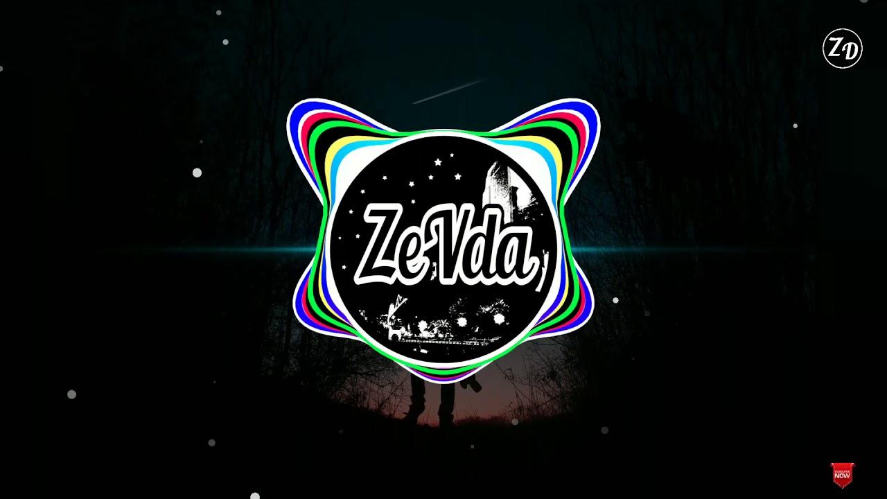 Download Alan Walker - Diamond Heart (feat. Sophia Somajo) Hardstyle Bootleg [Zevda Music]