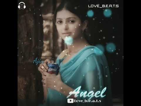 Tamil Best Cute Love BGM What'sapp Status