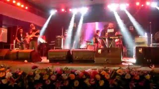 Anmone 2 - Kabyakatha - Aurthohin Cover