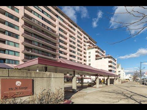 350 Revere Beach Blvd, Revere MA - Gina Gavegnano - Tel 781-913-6898