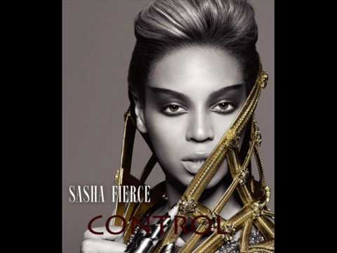 Control (New Unreleased Song) - Beyonce