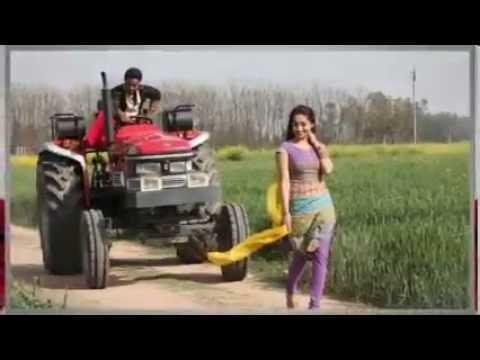 ★~☆Pata Nahi Kyun★~☆ Feroz Khan New Punjabi Love Song 2012★~☆