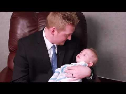 Reliable Insurance Agency: Life Insurance Commercial