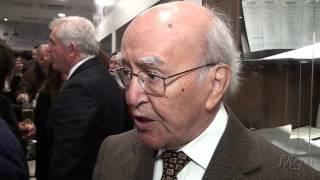 José Afonso da Silva - Direito em momentos de crise