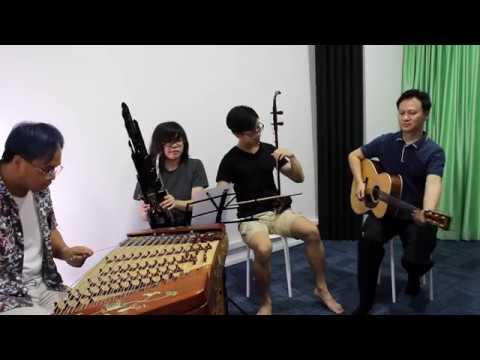 EM Sessions #6 - Havana by Camila Cabello