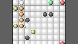 Флэш игра шарики бесплатно обзор