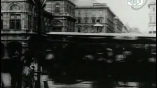 Приход Гитлера к власти в Германии.
