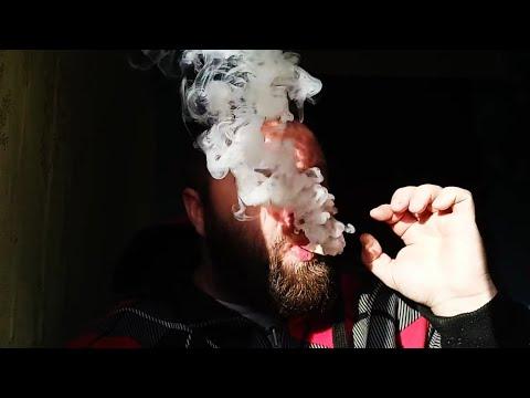 Обзор на Беломор от  Усмань Табак