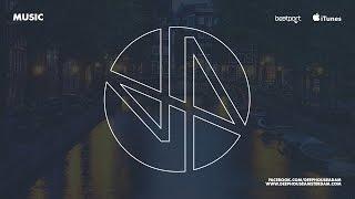 Stefan Obermaier - Sinaye (Kevin Mckay Remix)