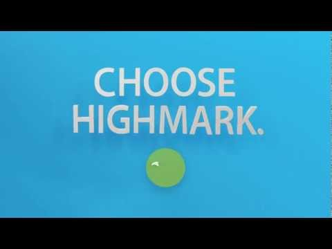 Highmark 'Accepted' Campaign Music - Big Science Music