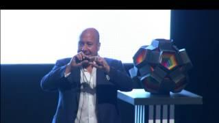 Enrique Alfaro, Alcalde de Guadalajara en Los Spin Doctors 2016