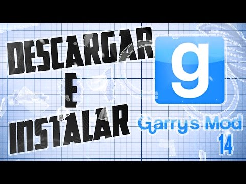 how to get gmod for free with multiplayer