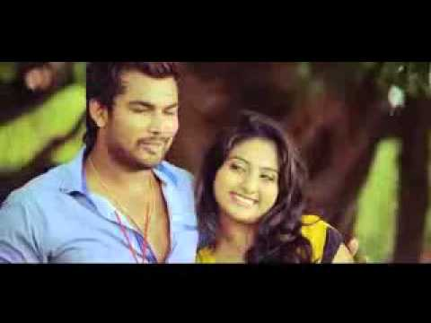 Aruna Thamel   Dura Ahasata Official New Sinhala Music Video jayasrilanka net
